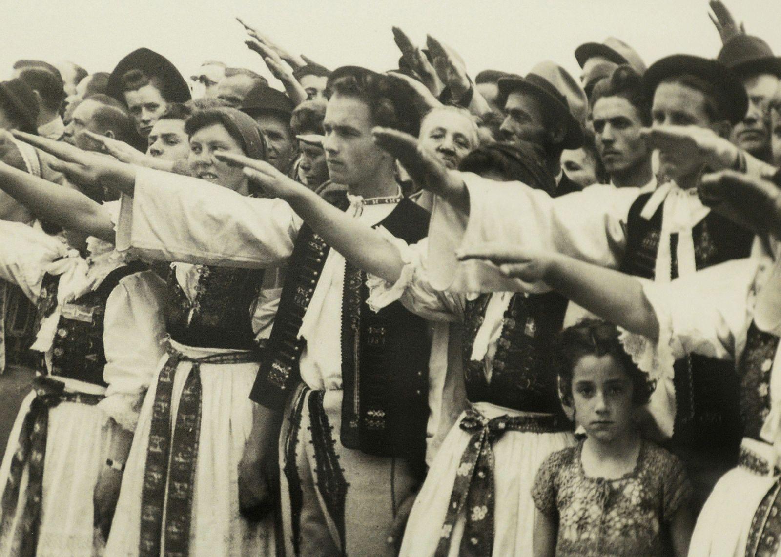 Čierna diera našich dejín. Aké sú najväčšie hanby a zverstvá Slovenského štátu?