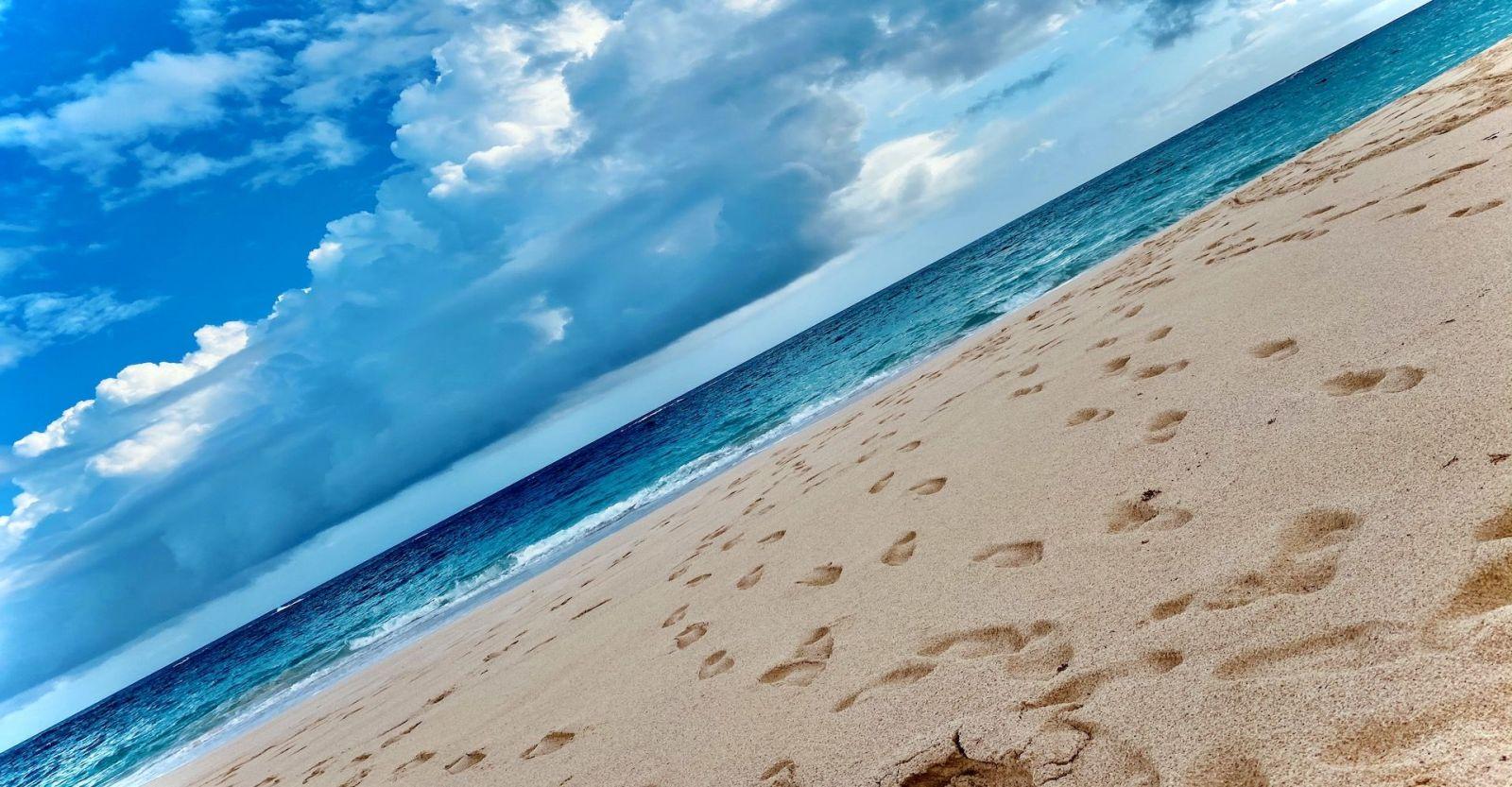 všesvet bermudy