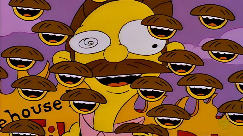 Simpsonovi jsou nudní, zastaralí a měli by skončit. Jsou Homer s Marge vyčpělí alkoholici a jak bude vypadat konec seriálu?