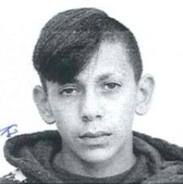 13letý výtržník ohrožuje obyvatele Ostravy. Pobodal a oloupil ženu, napadl chlapce, jeho agresivita graduje