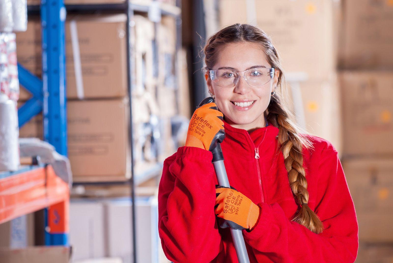 České ženy mají o 21,8 % horší plat než muži. Jsme druzí nejhorší v Evropě