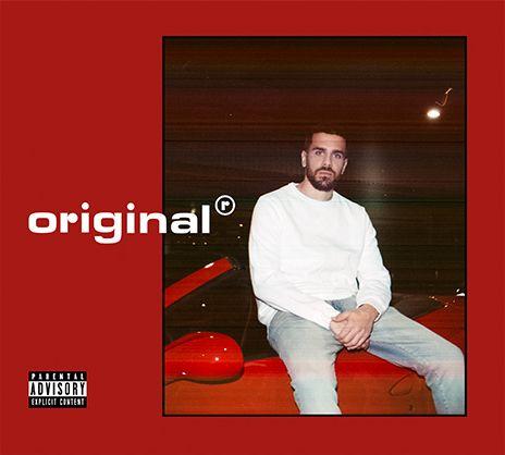 Tohle je tracklist Ektorova nového alba Original. Jaké novinky odkrývá?