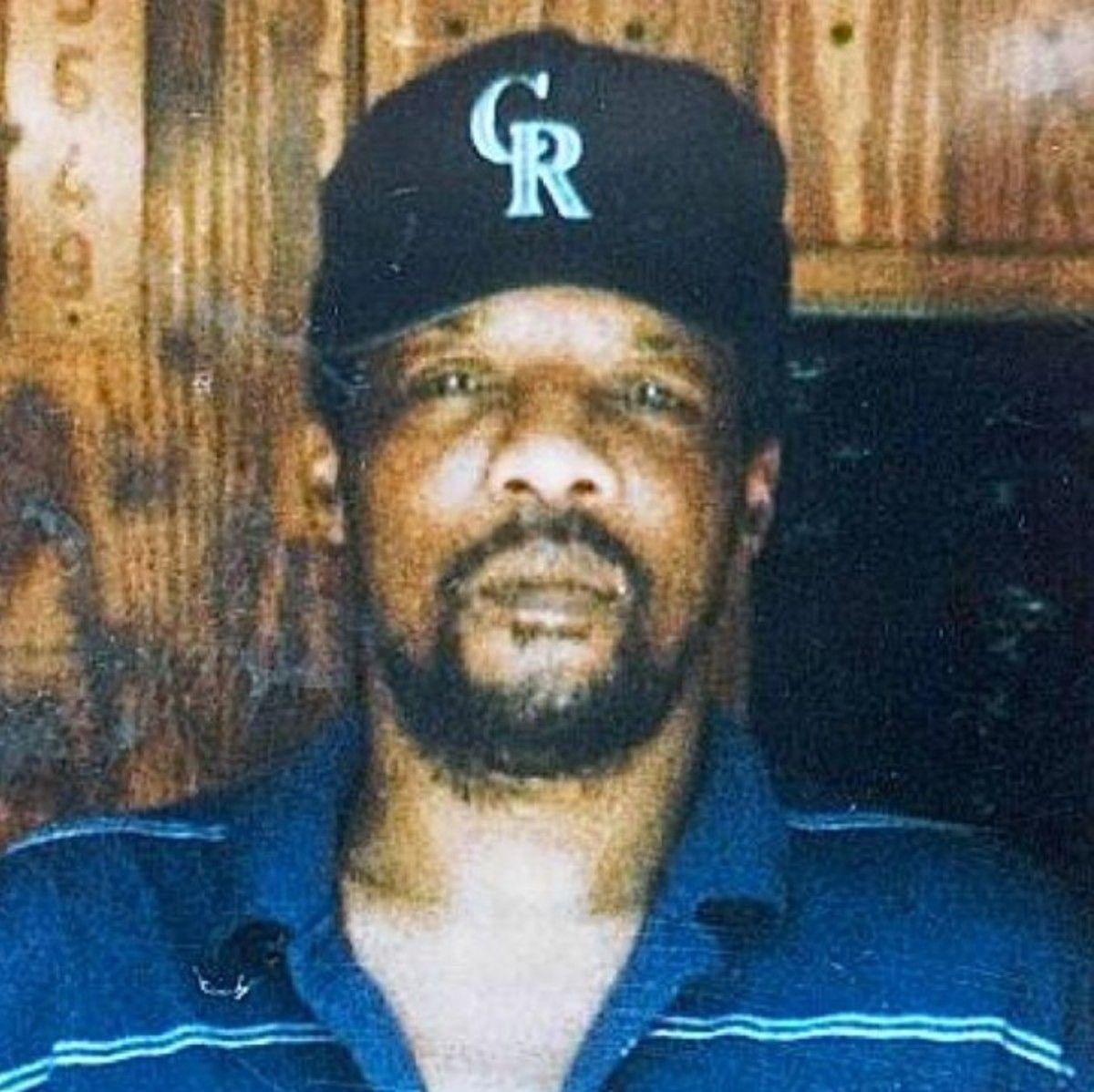 Zbili ho, svlékli a vláčeli za autem, dokud nebyl mrtvý a bez hlavy. 5 nejhorších útoků vůči černochům v USA z poslední doby