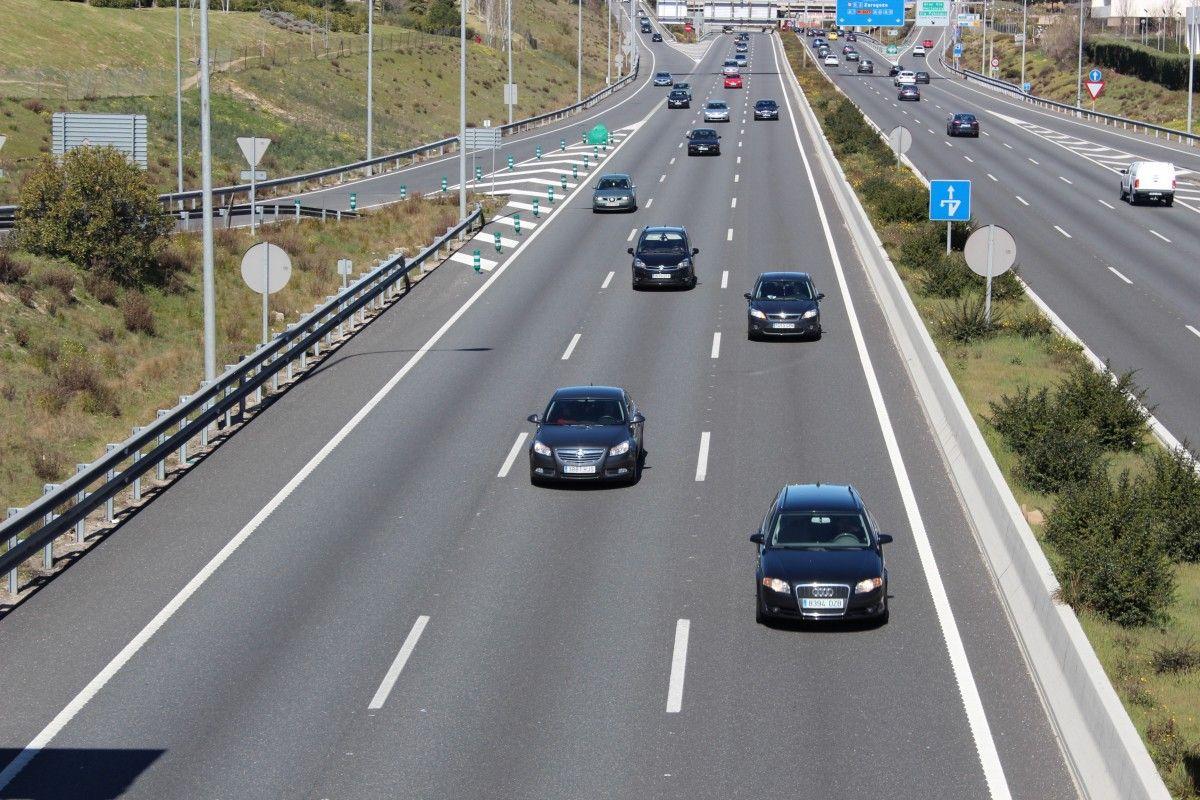 Elektronické dálniční známky už i v Česku! Platit začnou od roku 2021