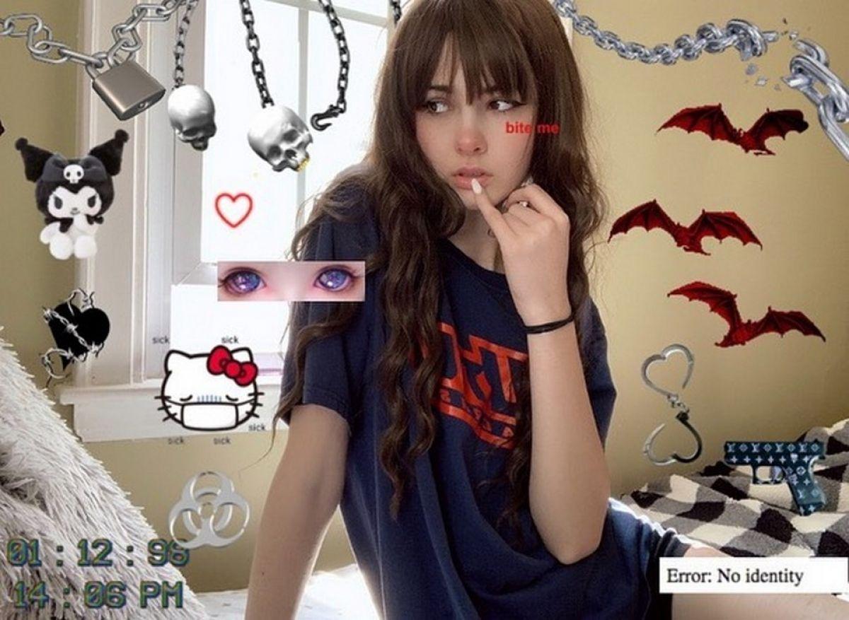 Vražda 17leté teenagerky. Vrah ji vysledoval na Instagramu a brutálně ji zabil, fotku mrtvoly pak zveřejnil na Stories