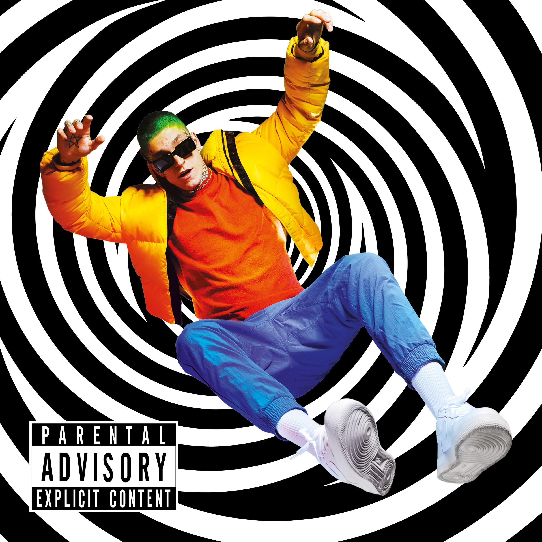 TOP10 český rap album