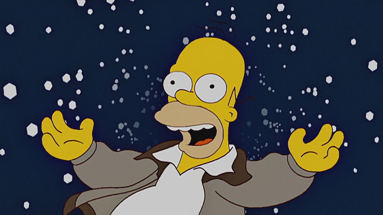 Před 30 lety měl premiéru první díl Simpsonových. Tohle je přehled nejvtipnějších epizod