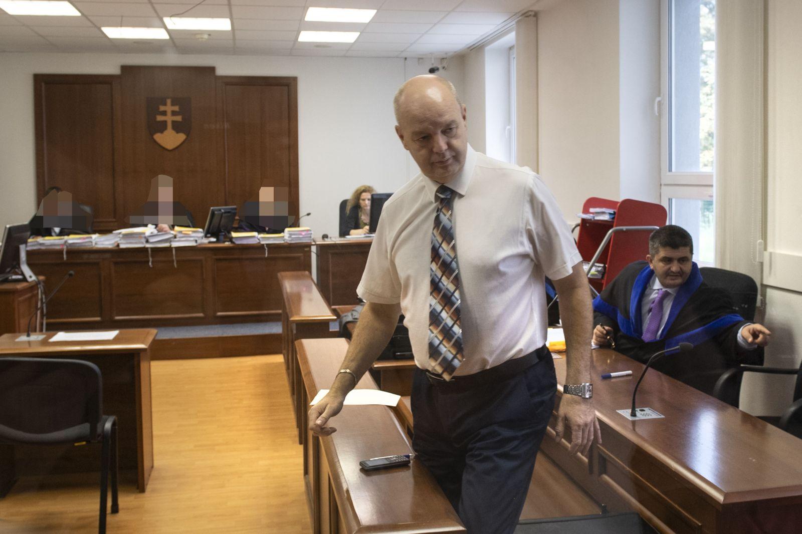 5 vecí, ktoré by si mal vedieť o kauze Zmenky: Ako chceli Marian Kočner a Pavol Rusko ukradnúť 69 miliónov eur od Markízy