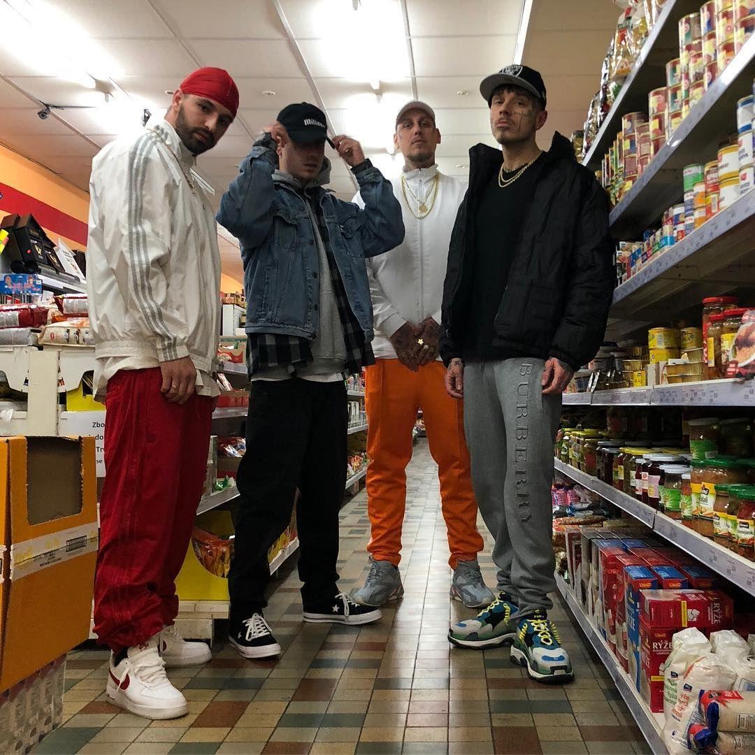Yzomandias k nám po rokoch vrátil pojem mixtape. J.Eden 2 dáva fresh zvuk starším veciam a prináša veľa nového (Recenzia)