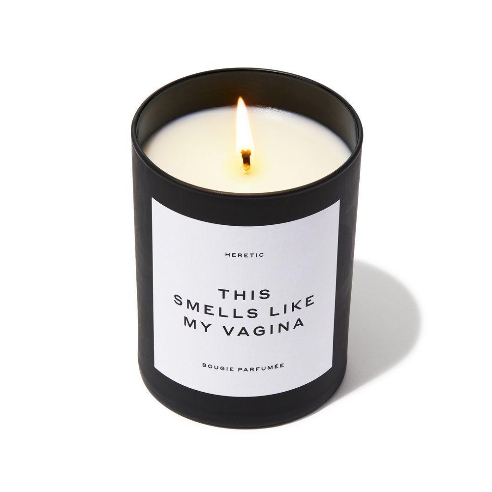 Zamestnanci museli voňať vagínu Gwyneth Paltrow, aby spravili autentickú sviečku, ktorá vonia rovnako