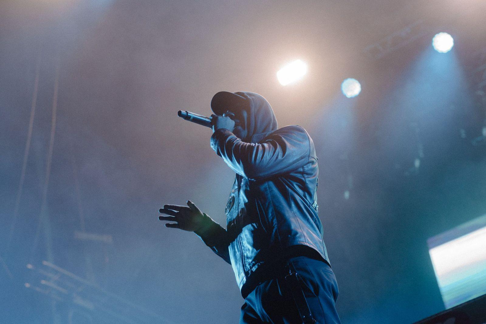 5 najlepších festivalových momentov na Slovensku: Na koncerty Skeptu, Lauryn Hill a ďalších budeme dlho spomínať