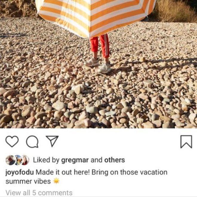 Nedostávame zaplatené za počet lajkov na Instagrame, zrušenie počítadla by som prijala, tvrdí Moma