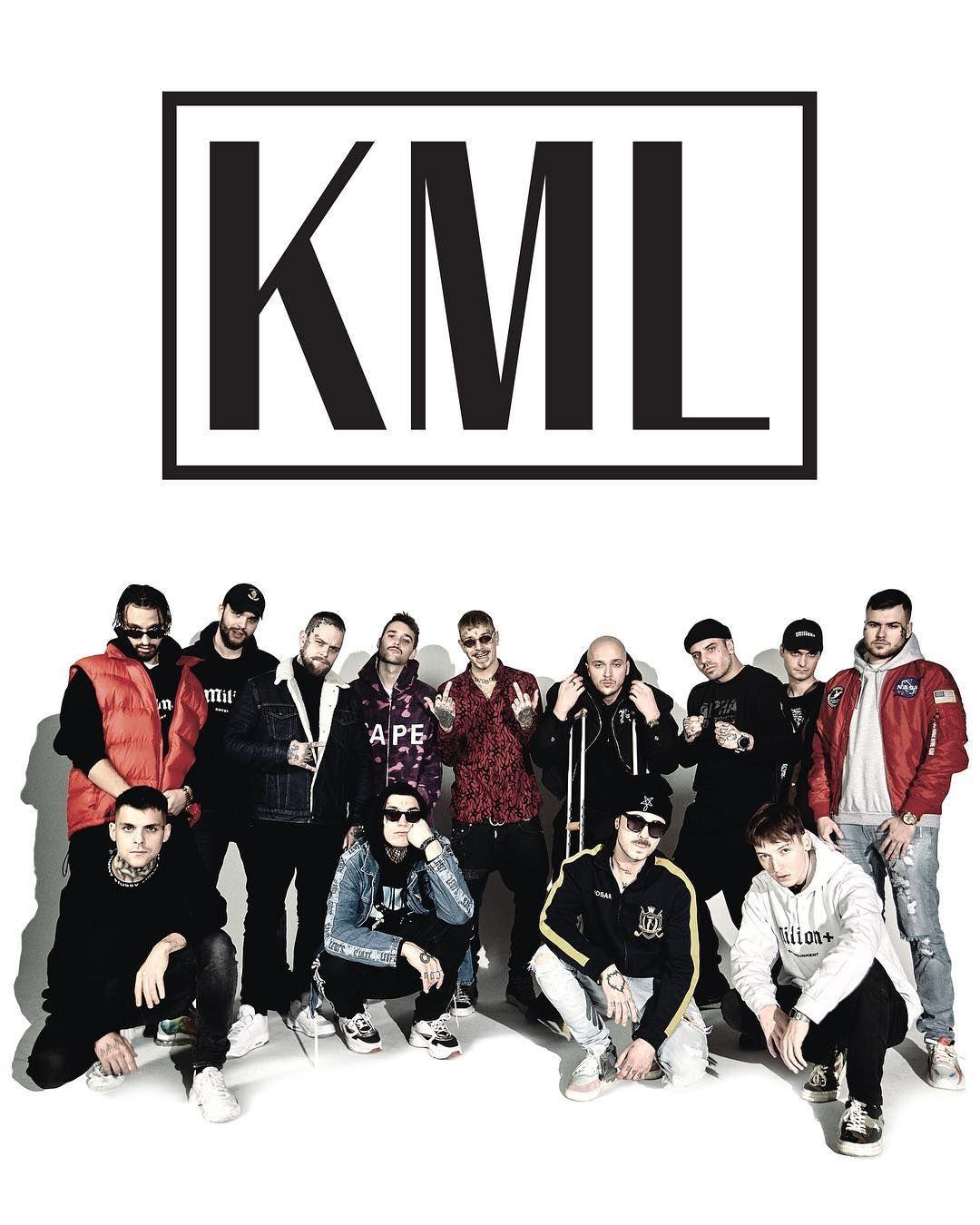 Milion+ remix contest: Vytvor najlepší beat ku skladbám z albumu KML