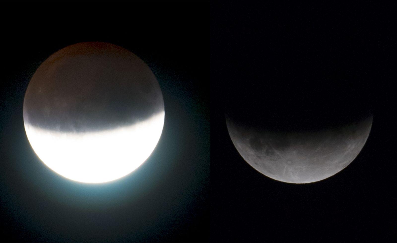 Mesiac v Európe predvedie nádherné vesmírne divadlo. Zo Slovenska si ho užiješ v plnej paráde