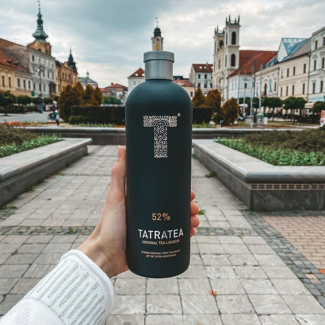 Spoznávaj Slovensko a vyhraj ubytovanie v Tatrách úplne zadarmo