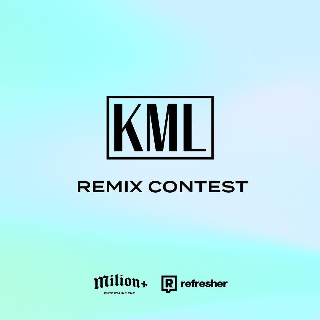 Milion Plus vyhlasuje víťazov Remix Contestu
