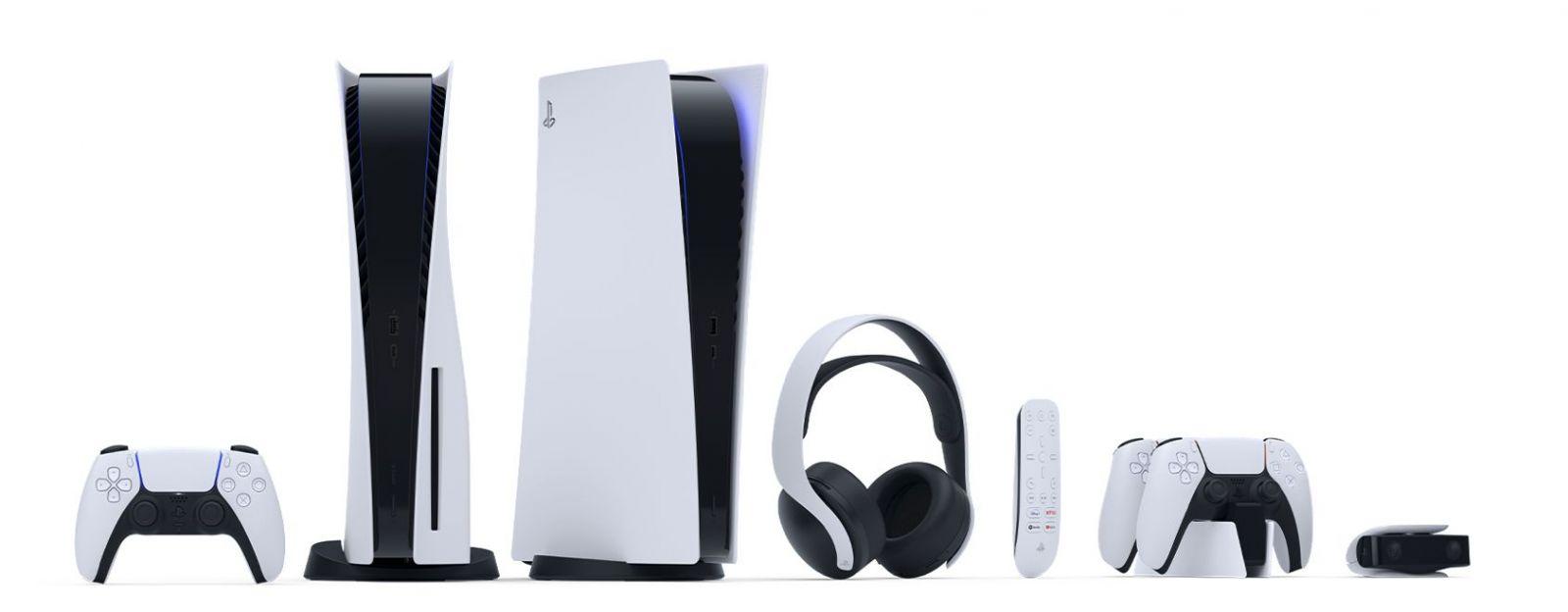 10 dôvodov, prečo si kúpiť PlayStation 5. Priaznivá cena, výkon a exkluzívne hry zďaleka nie sú všetko