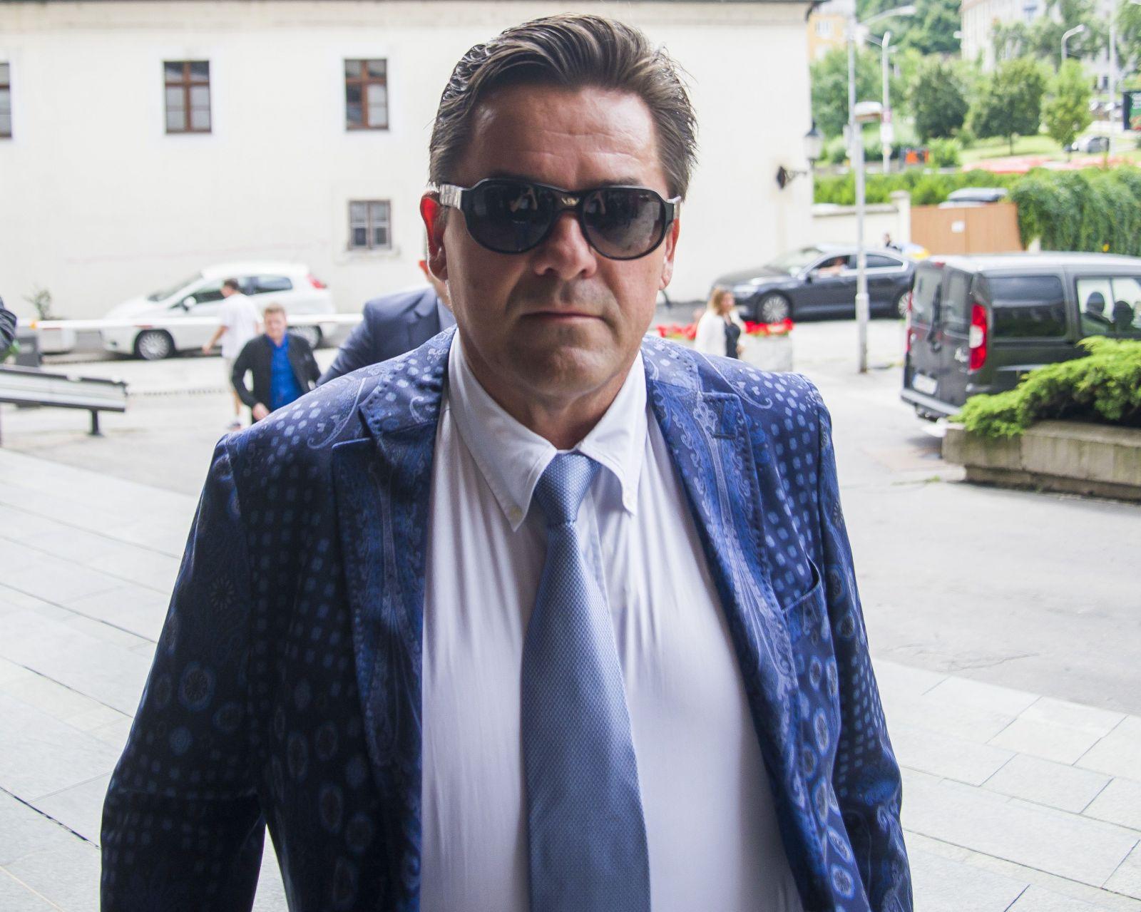 5 dôležitých informácií, ktoré vyplývajú z nahrávky telefonátu medzi Marianom Kočnerom a generálnym prokurátorom Trnkom