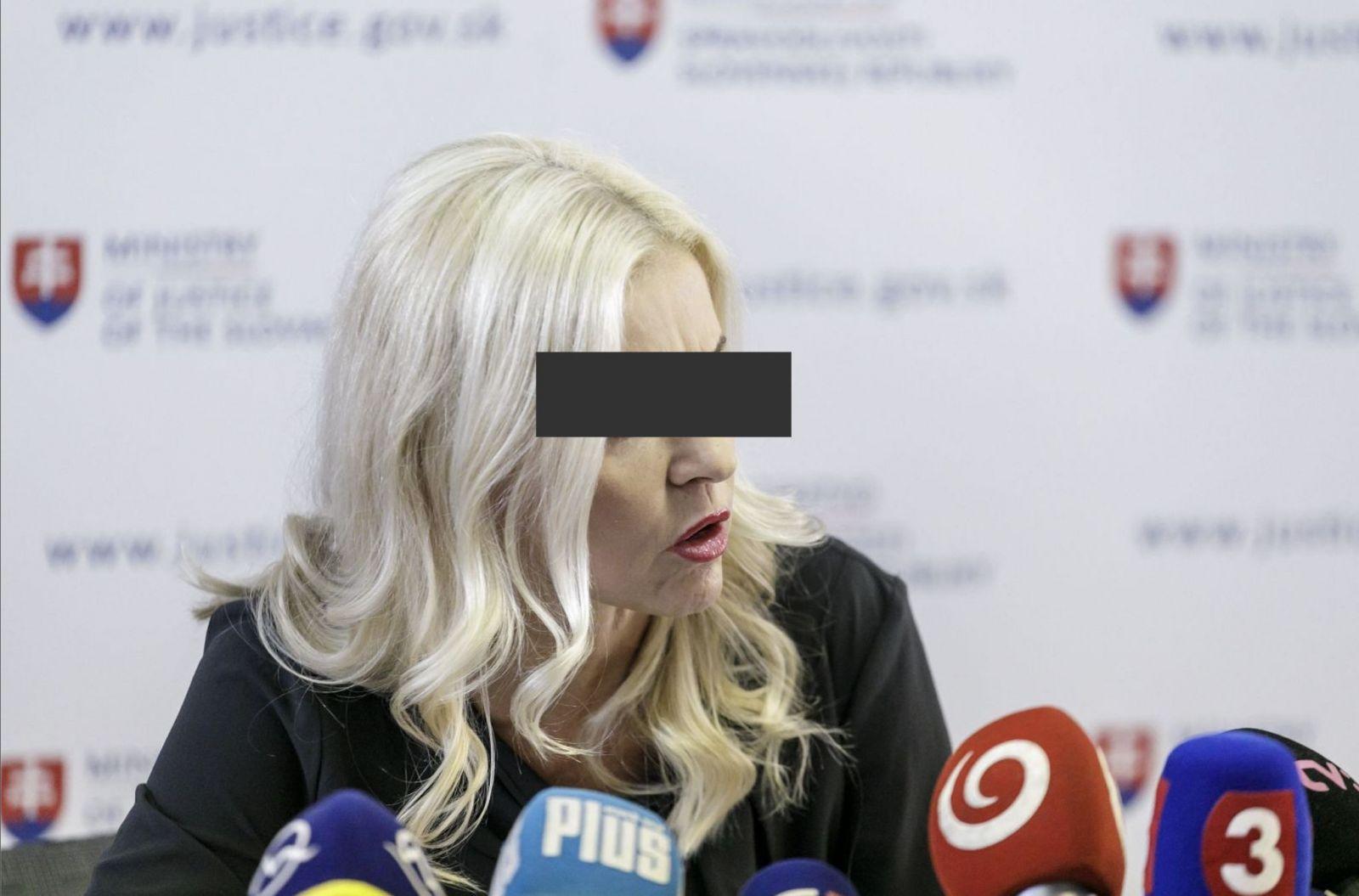10 šokujúcich citátov z Kočnerovej Threemy: Smejú sa zo zavraždeného novinára Jána Kuciaka aRobert Fico je podľa správ alkoholik