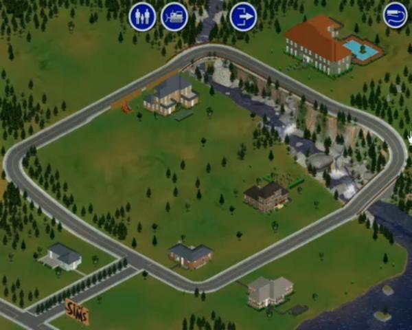 Každý aspoň raz skúsil zabiť svojho simíka. The Sims hral zrejme každý a séria si získala srdcia miliónov hráčov aj nehráčov