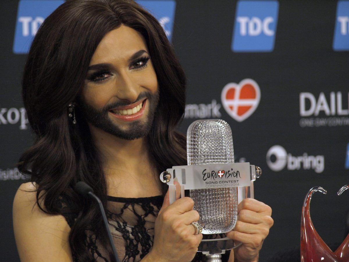 Maďari nebudú na Eurovízii. Dôvodom je, že je súťaž plná homosexuality
