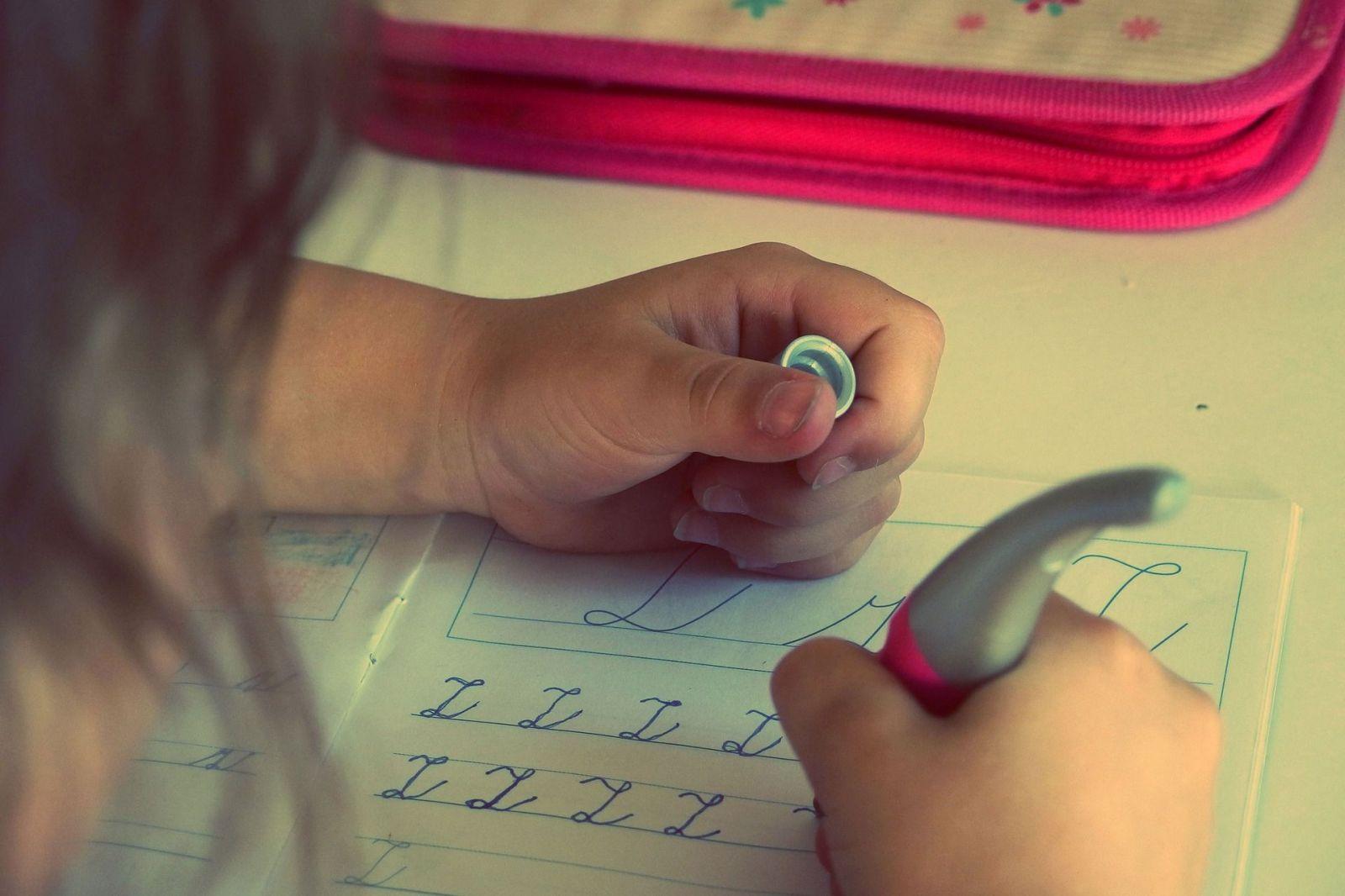 Už žiadne domáce úlohy pre deti. V Saudskej Arábii ich štát zrušil, rodičia majú zmiešané pocity