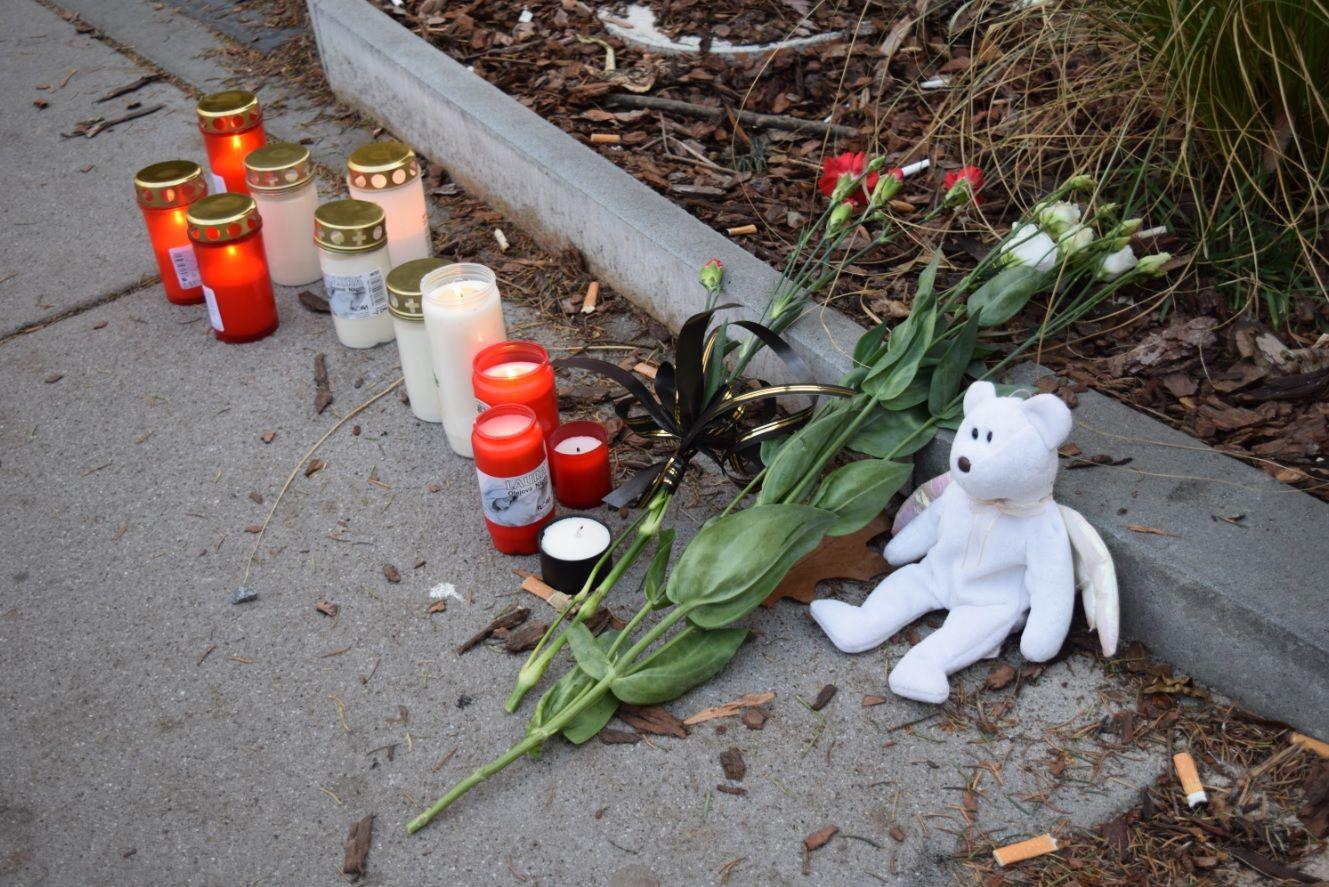 Na podporu obětí ostravské střelby poslali lidé už téměř 4 miliony. Vybírá nemocnice, školy i vězeňská služba