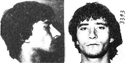 Pomohl rozpustit dítě v kyselině, zatkli jej v České republice. Luigi Putrone byl hlavou mafiánské rodiny z Cosa Nostry