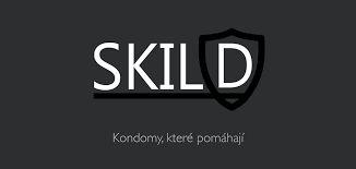 Kondomy SKILD českých gymnazistů pomohou v Africe. Letos se měly prodávat na festivalech, nakonec je seženeš na internetu