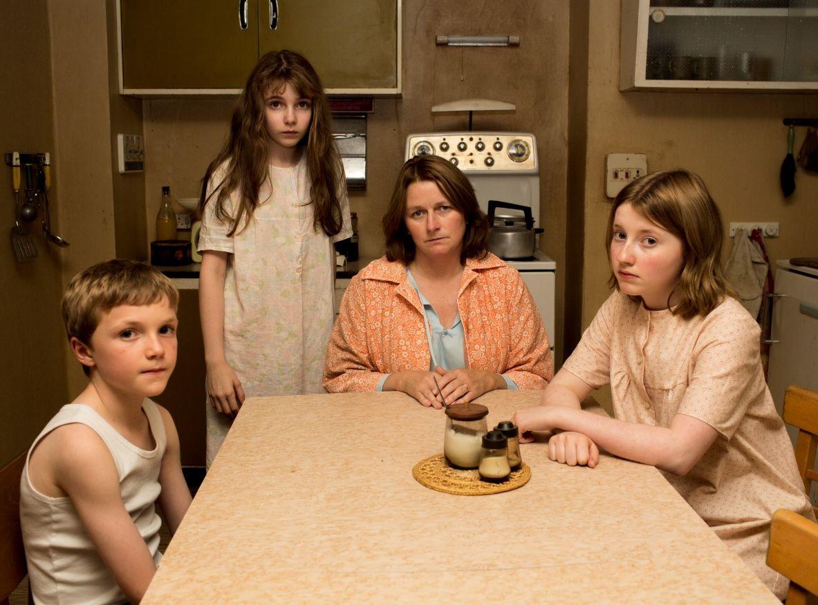 5 nejstrašidelnějších domů, v nichž se děly paranormální události