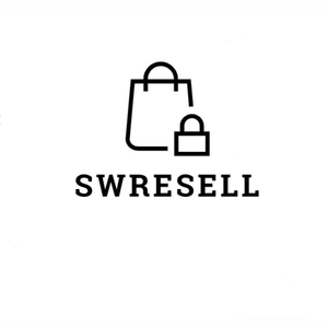 swresell2019