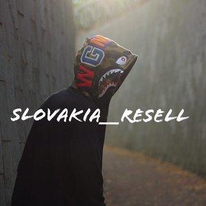 Slovakia Resell