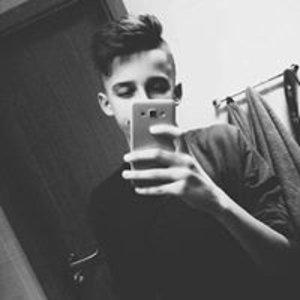 Alex Sima
