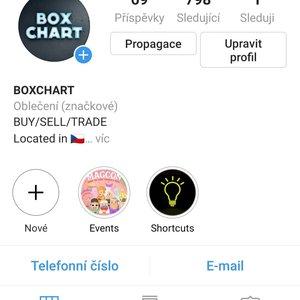 boxchart