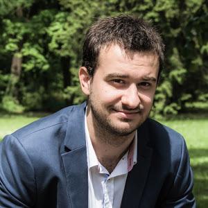 Marek Demeter
