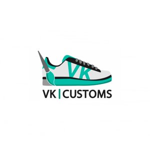 @vk.customs