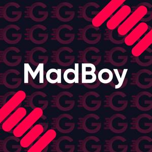 MadBoyNick