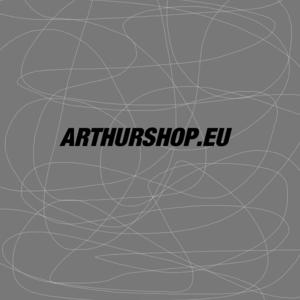 Arthurshop.eu