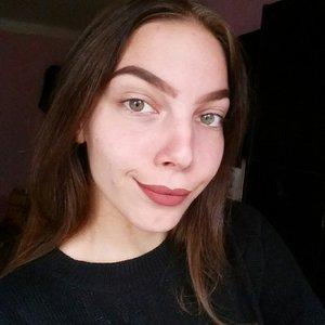 sofiadorkinova
