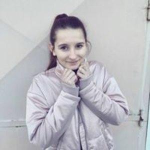 Miru Kařízková