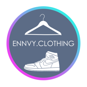 ENNVY.CLOTHING