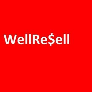 wellresell1