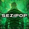 SeZiPoP