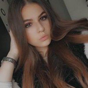 Valéria Berežná