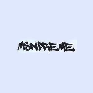 msnpreme