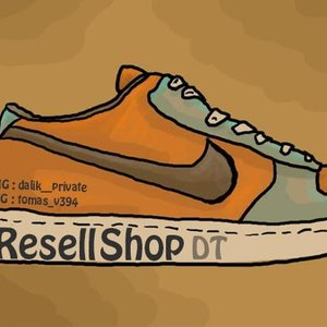 resellshop_dt