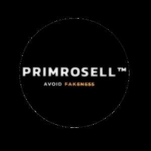 Primrosell
