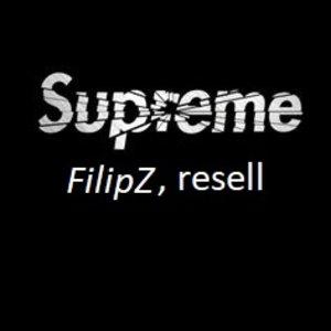 FilipZ