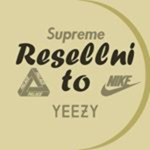 resellni_to