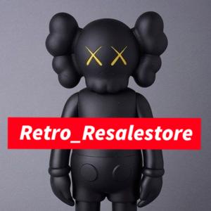 retro_resalestore